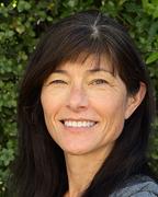 Julie Taguchi