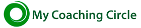 my-coaching-circle.png